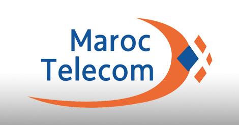 تطلق اتصالات المغرب المحتوى الكامل لخدمة  ستارز بلاي