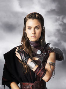 Amberle---The-Shannara-Chronicles---STARZPlay