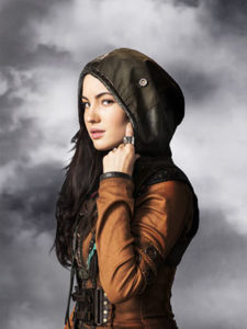 Eretria---The-Shannara-Chronicles---STARZPlay