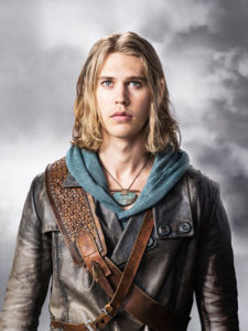 Wil---The-Shannara-Chronicles---STARZPlay