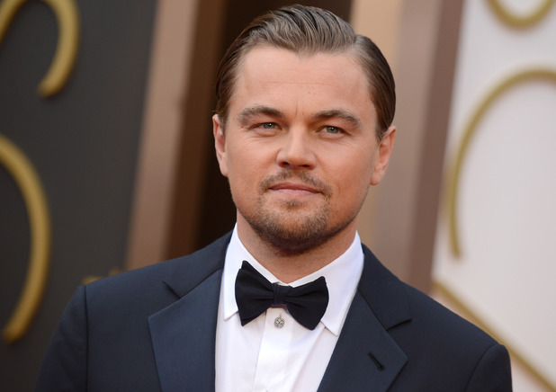 Get Ready for the Oscars: 5 Leonardo Dicaprio Movies You Must Watch