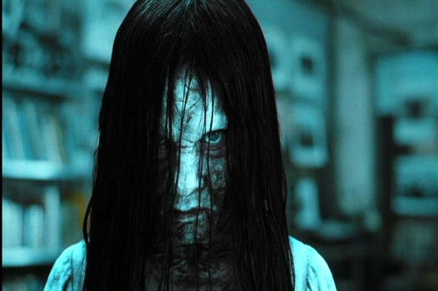 Four Horror Movies You Need to Watch on STARZPLAY