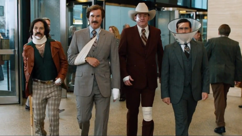 anchorman2_a