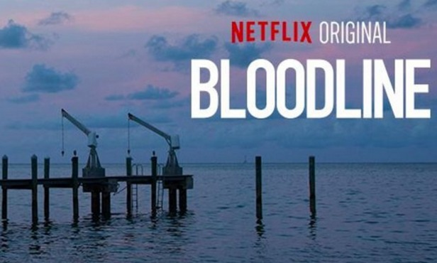 Netflix Show Bloodline Season 2 is exclusively streaming on STARZPLAY.com