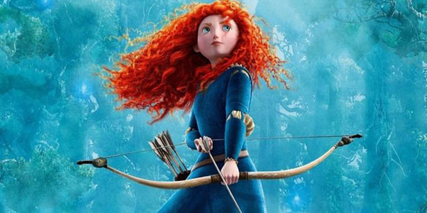 disney-brave-dvd-blu-ray
