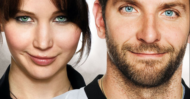 4 Bradley Cooper movies to watch on STARZPLAY