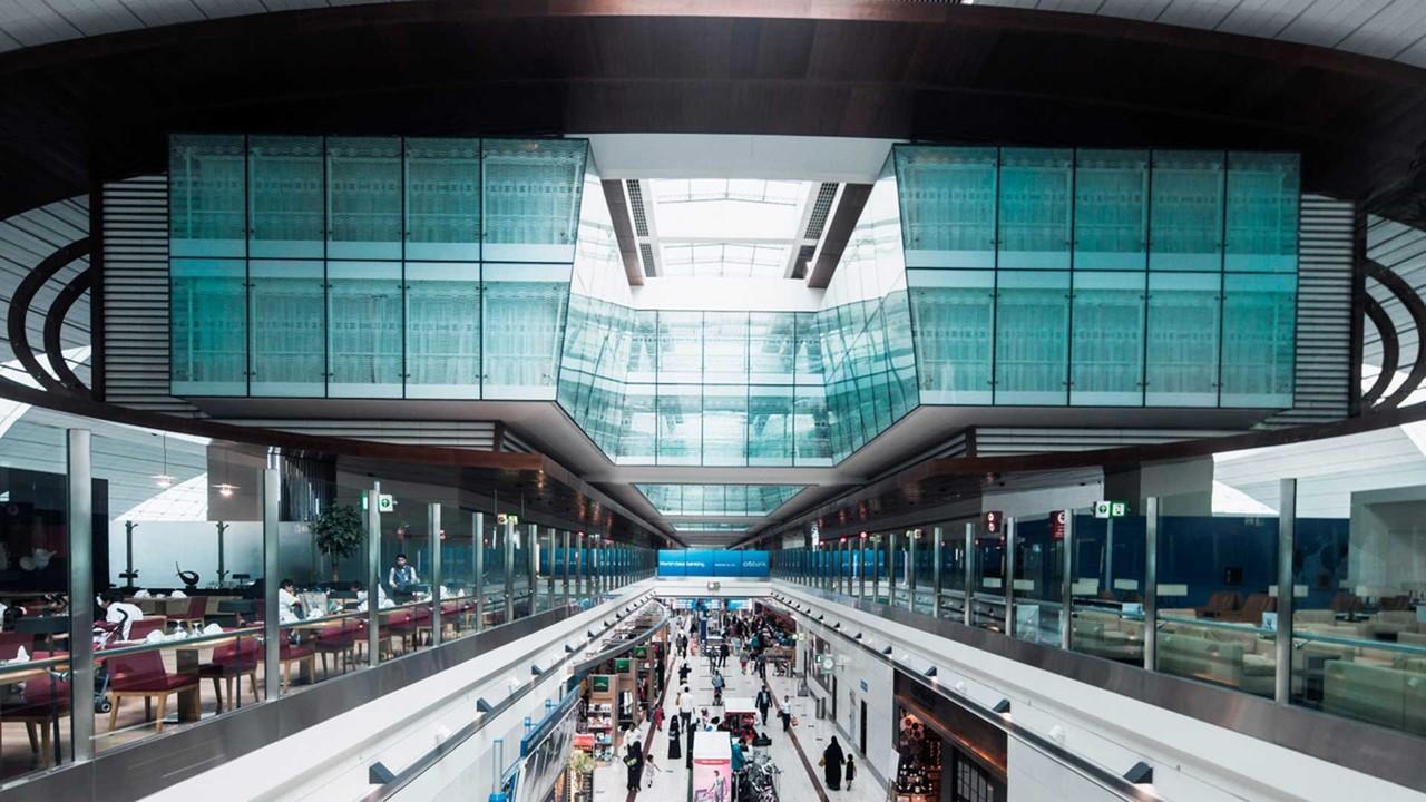 MAS_ultimate_airport_dubai_s02-ingested