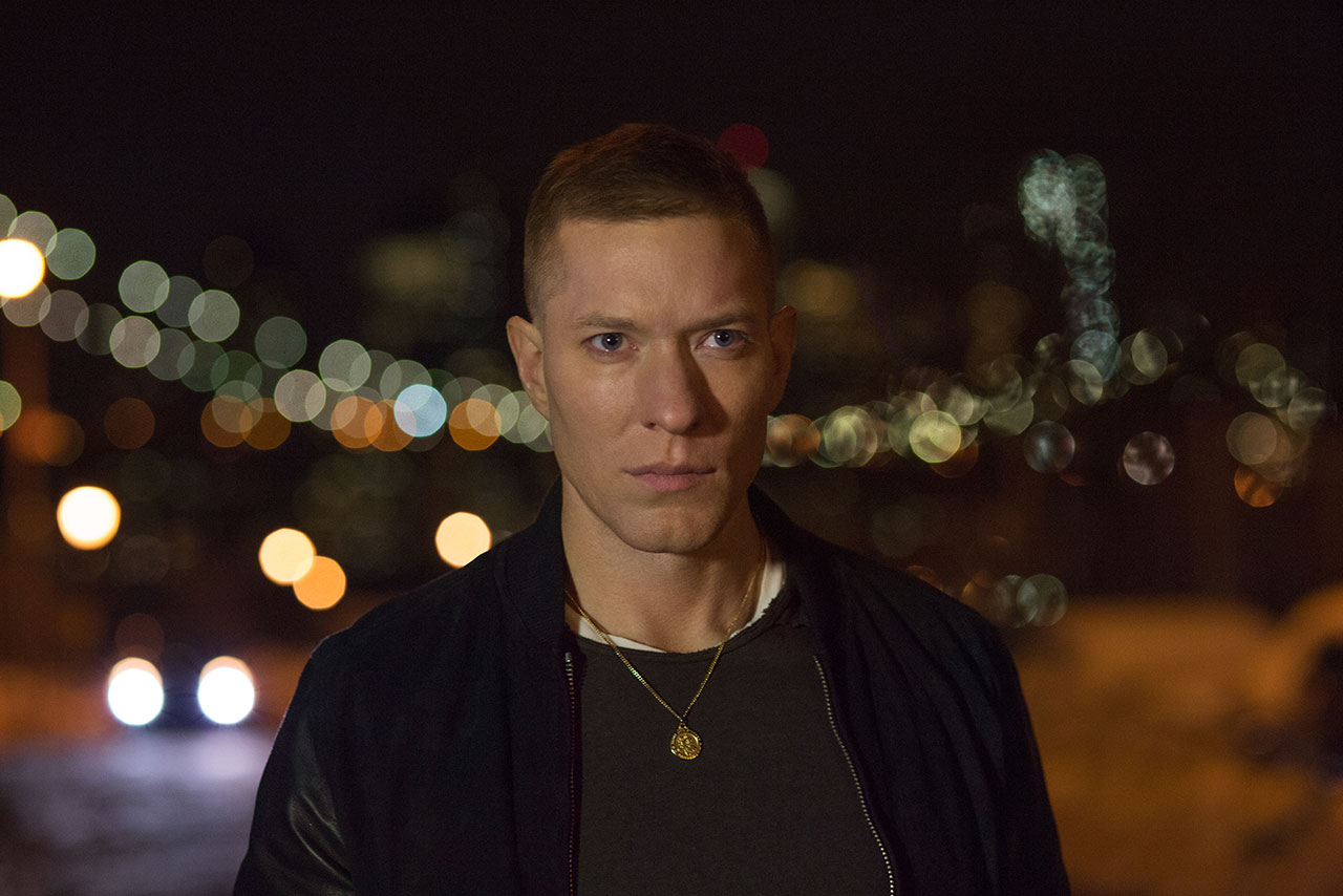 Power-Joseph-Sikora-as-Tommy-Egan