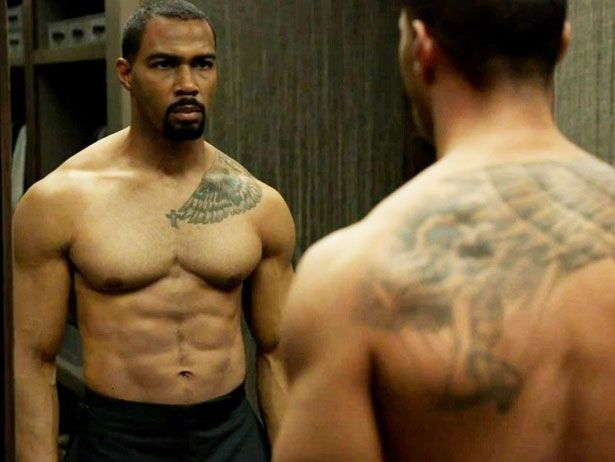 Power Season Three is Here: 4 Reasons to Watch