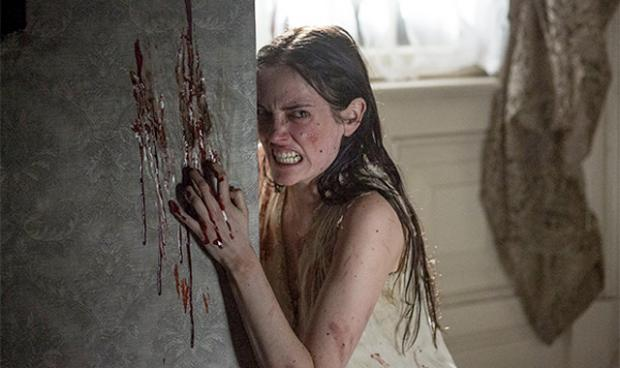 Farewell, Penny Dreadful: Saluting the Show's Best and Scariest Moments