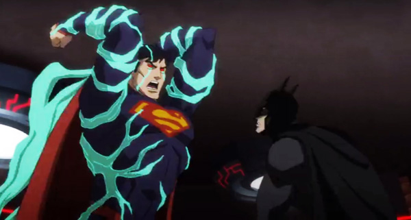 justice-league-war-batman-vs-superman-apokalips-review