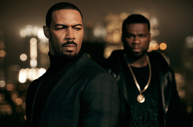 power-starz-show-2016-billboard-1548
