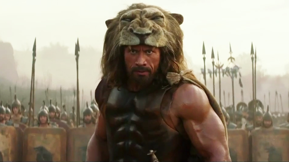The Best Ancient Battles In Epic Action Movies