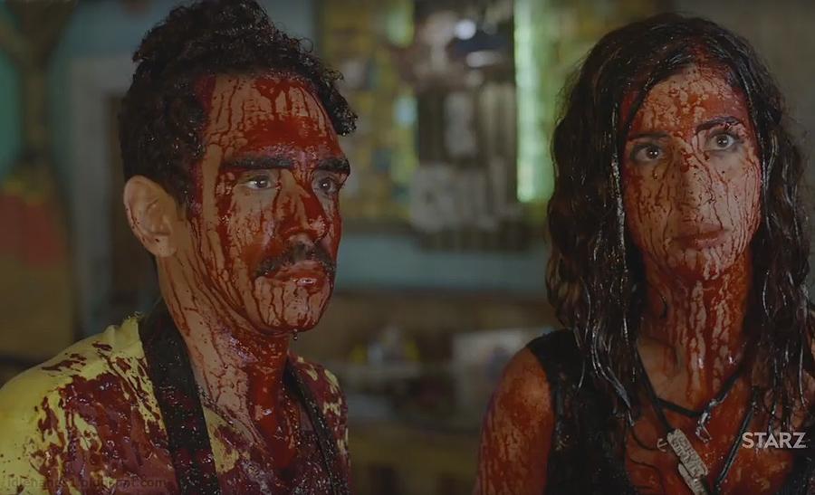 starz-ash-vs-evil-dead-tv-show-season-2-teaser-trailer-03
