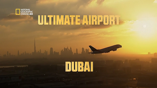 ultimate_airport_dubai_title_card