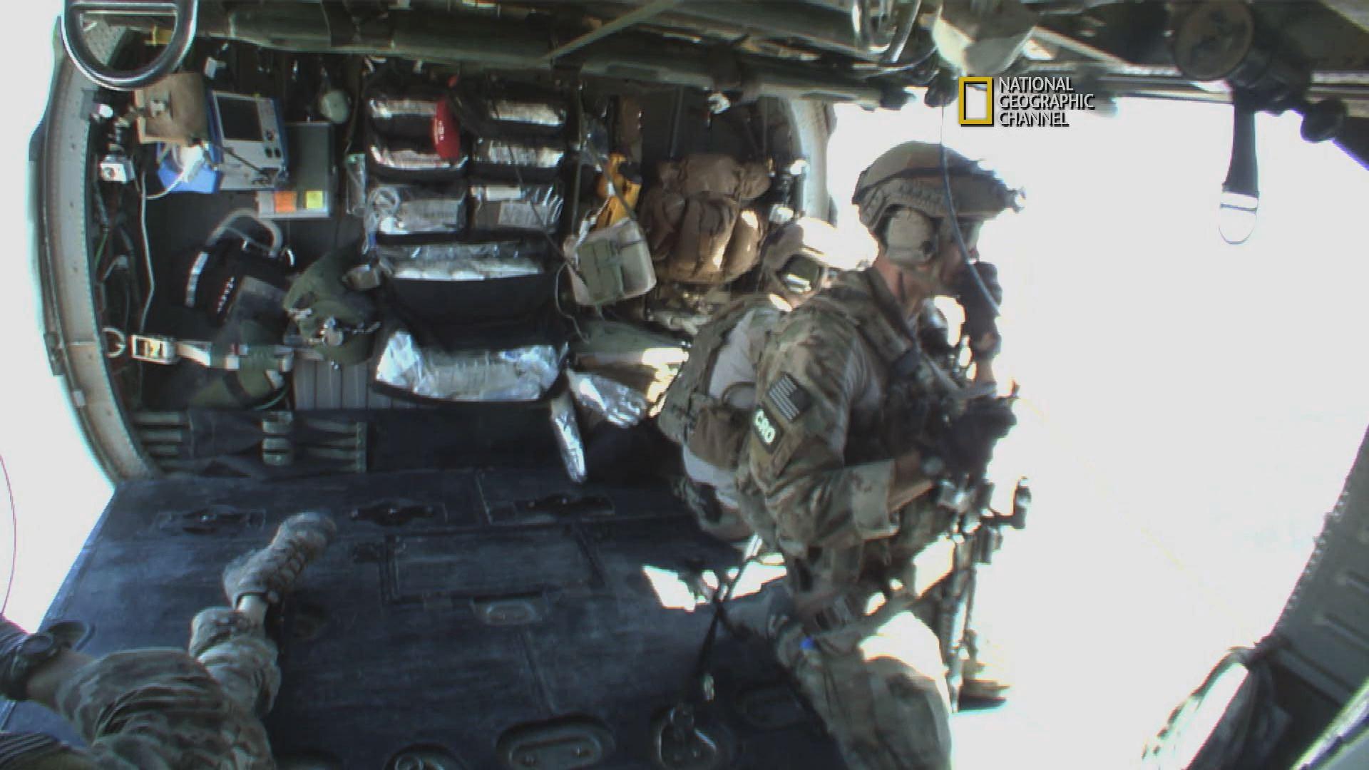 inside-combat-rescue