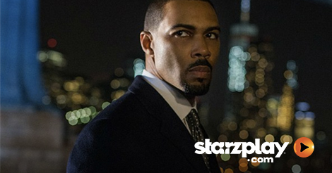 Power Season 3 Finale is here. Here's What You Need to Know!
