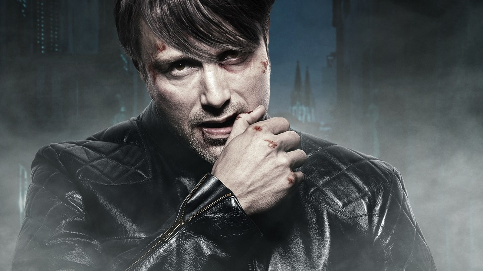 hannibal-postmortem-083115