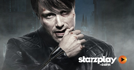 4 Reasons Hannibal is the Best Villain on TV Right Now