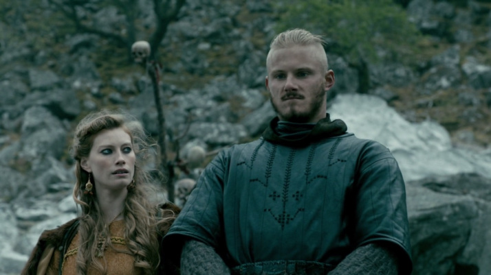 even-aslaug-is-not-too-sure-about-bjorns-decision