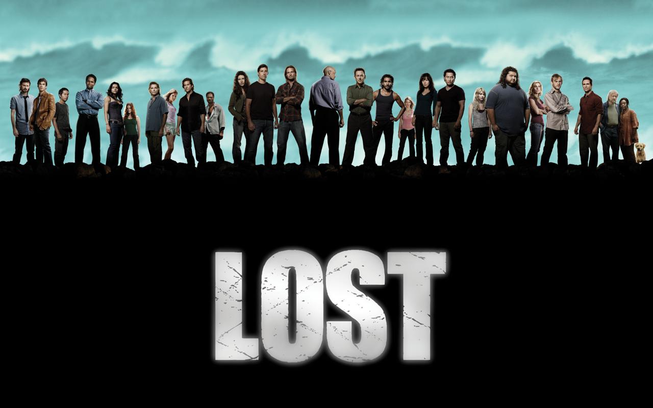 lost_season_6_wall_by_kvitne