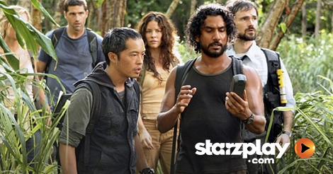 Legendary TV Show Lost is Now Available: Here are 5 Reasons to Revisit the Island