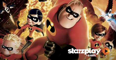 Three Disney Masterpieces to Watch This November