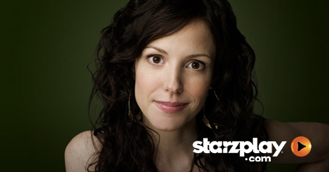 5 Reasons Weeds will always be awesome TV