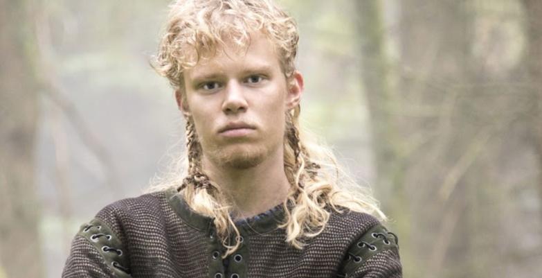 викинги как открыть сигурда пенобетонные блоки защищены