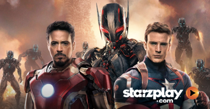 5 Blockbusters Coming Your Way Early 2017