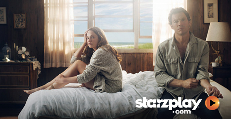 """Four Reasons To Watch The New Season Of """"The Affair"""""""