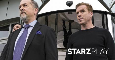 Billions Season Two Episodes Recap