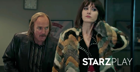 What To Expect In Fargo Season Three