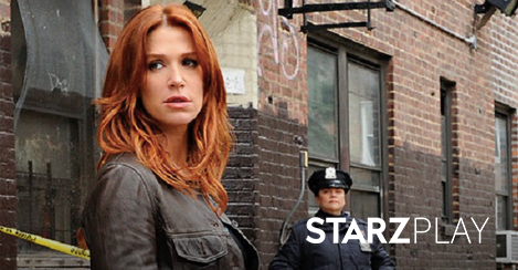 Five Reasons To Watch Unforgettable