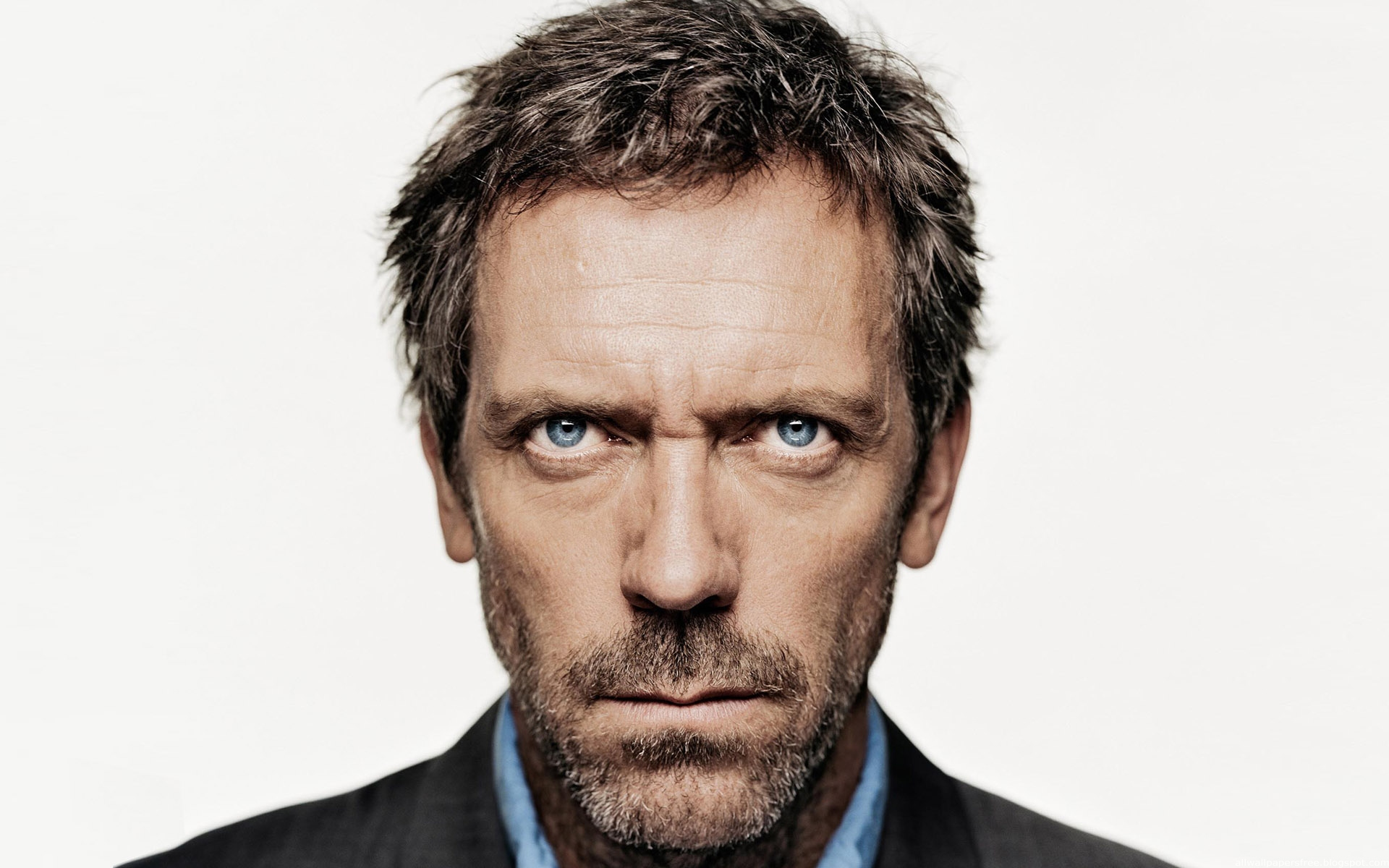 Five Reasons to Watch House MD On STARZPLAY