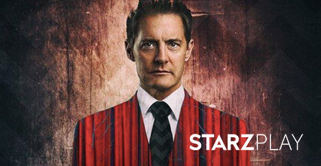 The Twin Peaks 2017 Remake Airs Soon: 4 Reasons to Be Excited