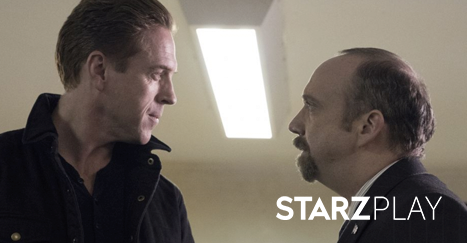 The Stunning Finale of Billions Season 2: What to Expect