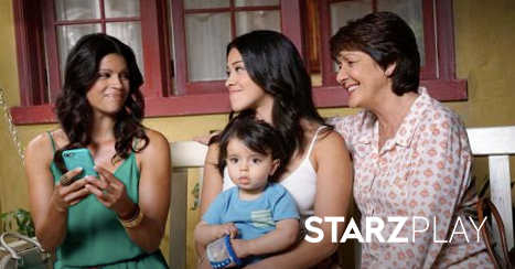 What to Expect from the Season Finale of Jane the Virgin