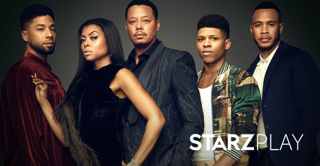 Get Ready Music Lovers: Empire Season Two is Coming Soon!