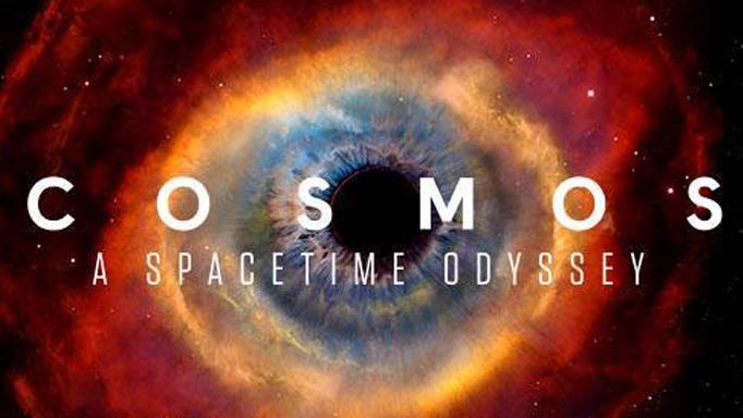 A Spacetime Odyssey S1 Now on STARZ Play   STARZ PLAY Blog