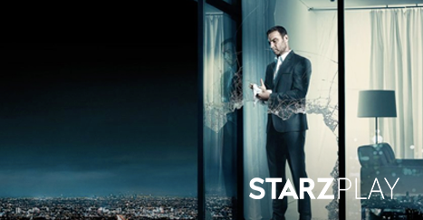 Recapping the Biggest Storylines So Far in This Season of 'Ray Donovan'