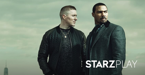 2 Things Viewers May See in the Season Finale of 'Power'