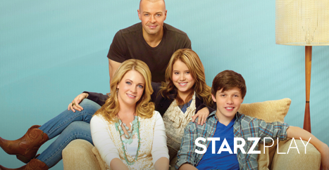 The Votes are In: Why Viewers Should Binge Watch Melissa & Joey