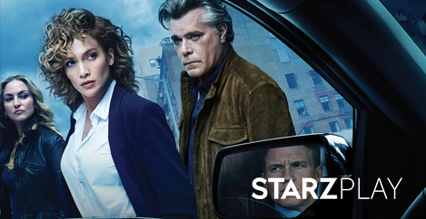 3 Reasons Viewers Will Want to Investigate Shades of Blue