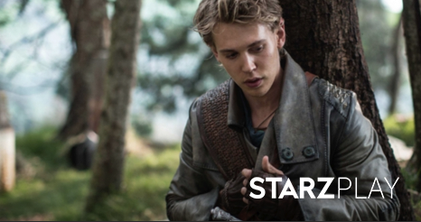 Shannara Chronicles Season 2 Will be Live on the 14th of October: Here's All You Need to Know