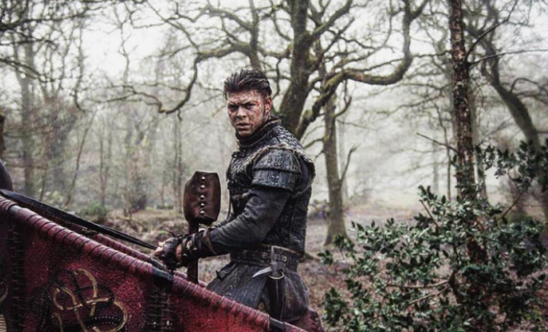 Recap of Episode 1 and 2 of Vikings Season 5   STARZ PLAY Blog