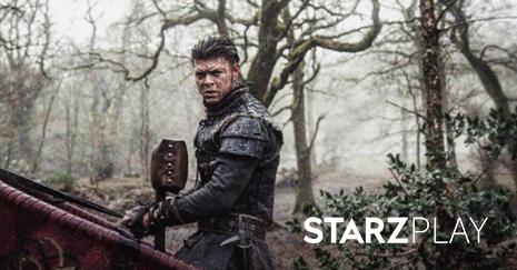 Recap of Episode 1 and 2 of Vikings Season 5