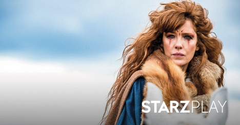 Britannia Starts on January 19th: Here's Why You Should Be Excited