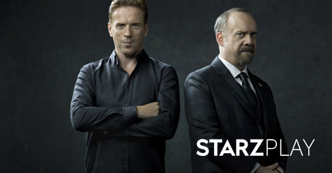 Why Should You Re-Watch Billions Before Season 3