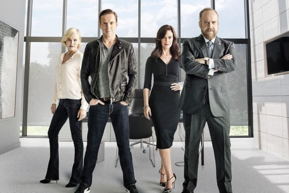 Billions Season 3 is Here: Here's a Recap